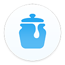 Iconjar for mac图标管理工具 V1.0.6