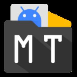 MT文件管理器app v2.1.1官方正式版
