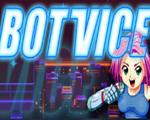 Bot Vice下载