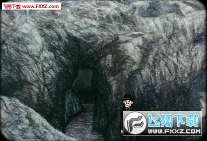 逃离方块:洞穴破解版截图1