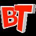 BluffTitler(3D文本动画制作软件) v13.2.0.0免费注册版