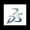 CATIA V6 R2017 3d设计软件中文破解版win10兼容版