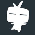 酷克漫画appV1.0.8官方安卓版