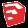 Sketchup2017注册机