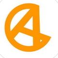 a岛匿名版客户端V0.6.2Beta官方最新版