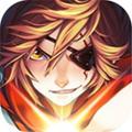 亡灵杀手外传无限金币最新版 v3.1