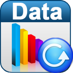 iPubsoft Data Recovert数据恢复v2.1.5中文破解版