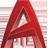 AutoCAD 2018 珊瑚の海 精简优化版