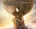 文明6外交总和v1.01 MOD