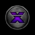 CorelDraw X7破解补丁最新免费版