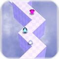 无限曲折之路汉化版v1.0