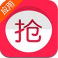 微信自动抢红包助手2017最新app v1.7.1