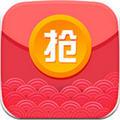 滴滴抢红包app v1.1.3