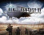 最�K幻想15 Final Fantasy XV中文版