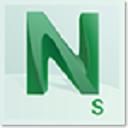 Autodesk Navisworks Simulate 2017中文破解版