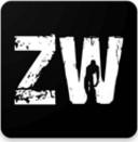 ZombieWatch手游汉化版 1.2.0