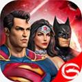 正义联盟:超级英雄手机版 1.0