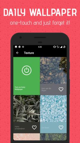Wallzy壁纸app最新版1.2.6截图2