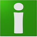 idoo Video Editor Pro视频处理软件v3.6.0 汉化绿色版