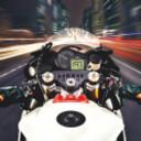 顶级摩托赛手游安卓版 1.03