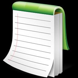 PilotEdit文本编辑器v9.9.0官方免费版