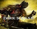 黑暗之魂3 15号(v1.09)升级档+未加密补丁