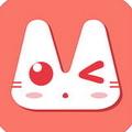 看漫画pro appV1.0官方手机版