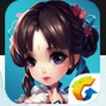 仙剑奇侠传online安卓版1.0