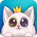 原子猫手游无限钻石版1.2.7
