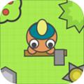 MooGooioonline手游安卓版 1.0.3