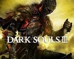 黑暗之魂3 19号(v1.12)升级档+环城DLC+未加密补丁