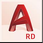 AutoCAD Raster Design 2017中文破解版