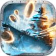 战舰猎手无限礼包版 1.0.0