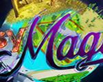 简单魔法完整版V1.0