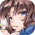 武娘(方文山徐娇推荐)    最新修改版v1.4.2