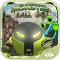 怪物之球GO     无限金币版v3.0.3