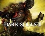 黑暗之魂3 v1.12环之城DLC入口存档