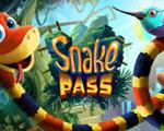 Snake Pass下载