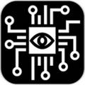 死亡铃声     无限金币版v1.0.10