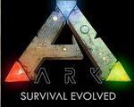 方舟:生存进化 v255.2十一项修改器