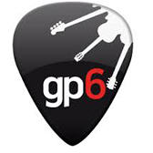 Guitar Pro Mac版简体中文版v6.1.9r11686