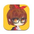 高能漫画appv1.0.4安卓版