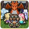 像素地牢英雄安卓版v1.1.9