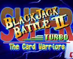 超级黑杰克战斗2下载