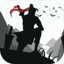 放置江湖手游武器解锁版 1.0.8