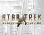 星际迷航:舰桥船员中文版
