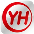 永辉超市送货appV3.0.3官方手机版