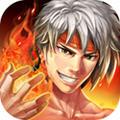 热血格斗官网版 1.0