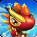斗龙战士4双龙核变战特别版下载