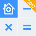 房贷计算器最新版 1.0.0 安卓版